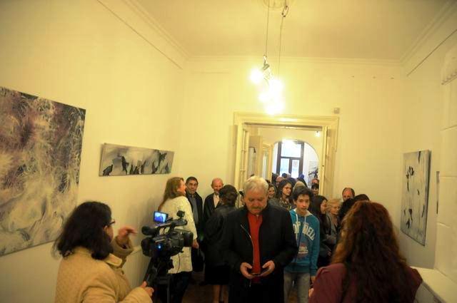 gabriela culic - breath - european art gallery - foto lucian muntean _0031