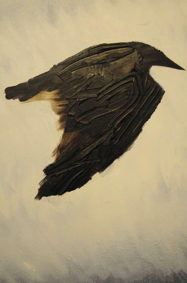 gabriela culic - breath - european art gallery - foto lucian muntean _0032