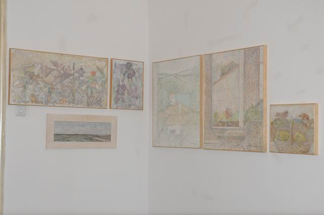 galeriile BMR LM0_0012