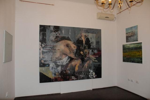 galeriile BMR LM0_0013