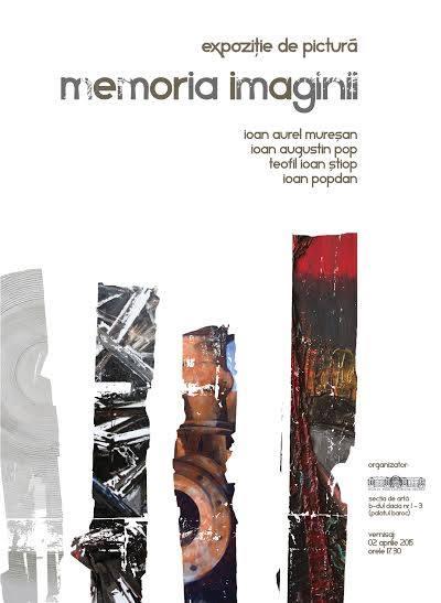 memoria imaginii 01