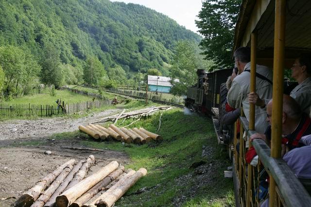 mocanita - valea vaserului - foto lucian muntean 0023