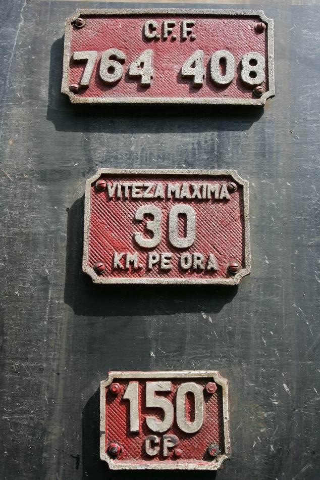 mocanita - valea vaserului - foto lucian muntean 0026