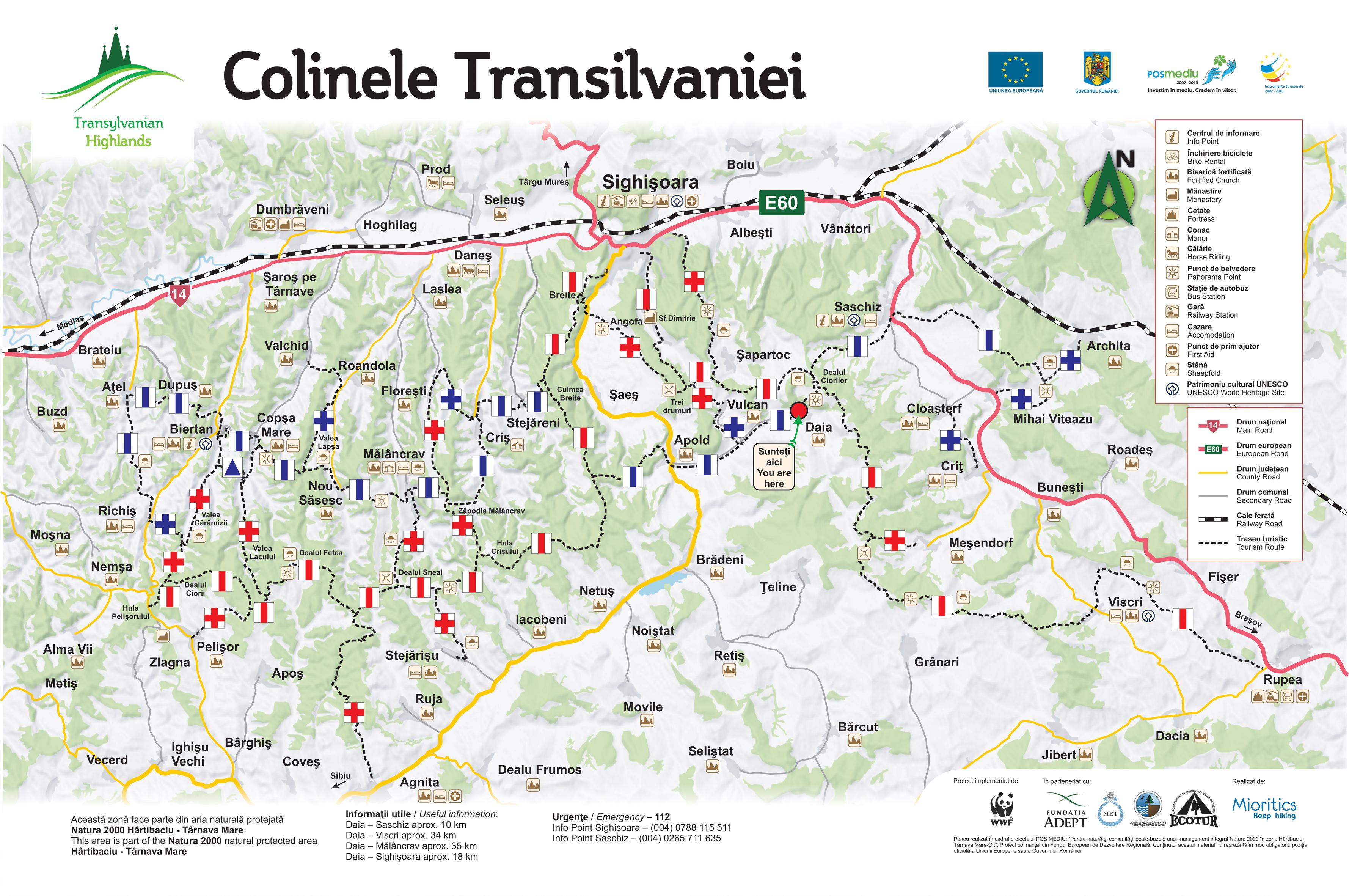 trasee_colinele_transilvaniei__copyright_asociatia_mioritics