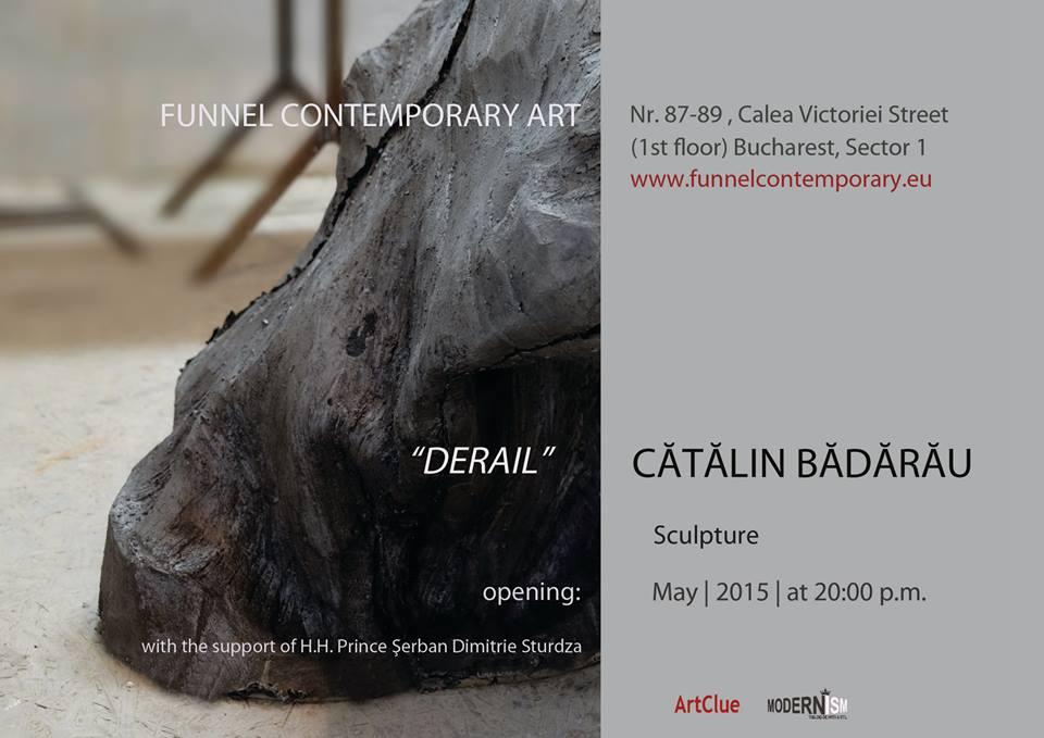 Catalin Badarau (2)