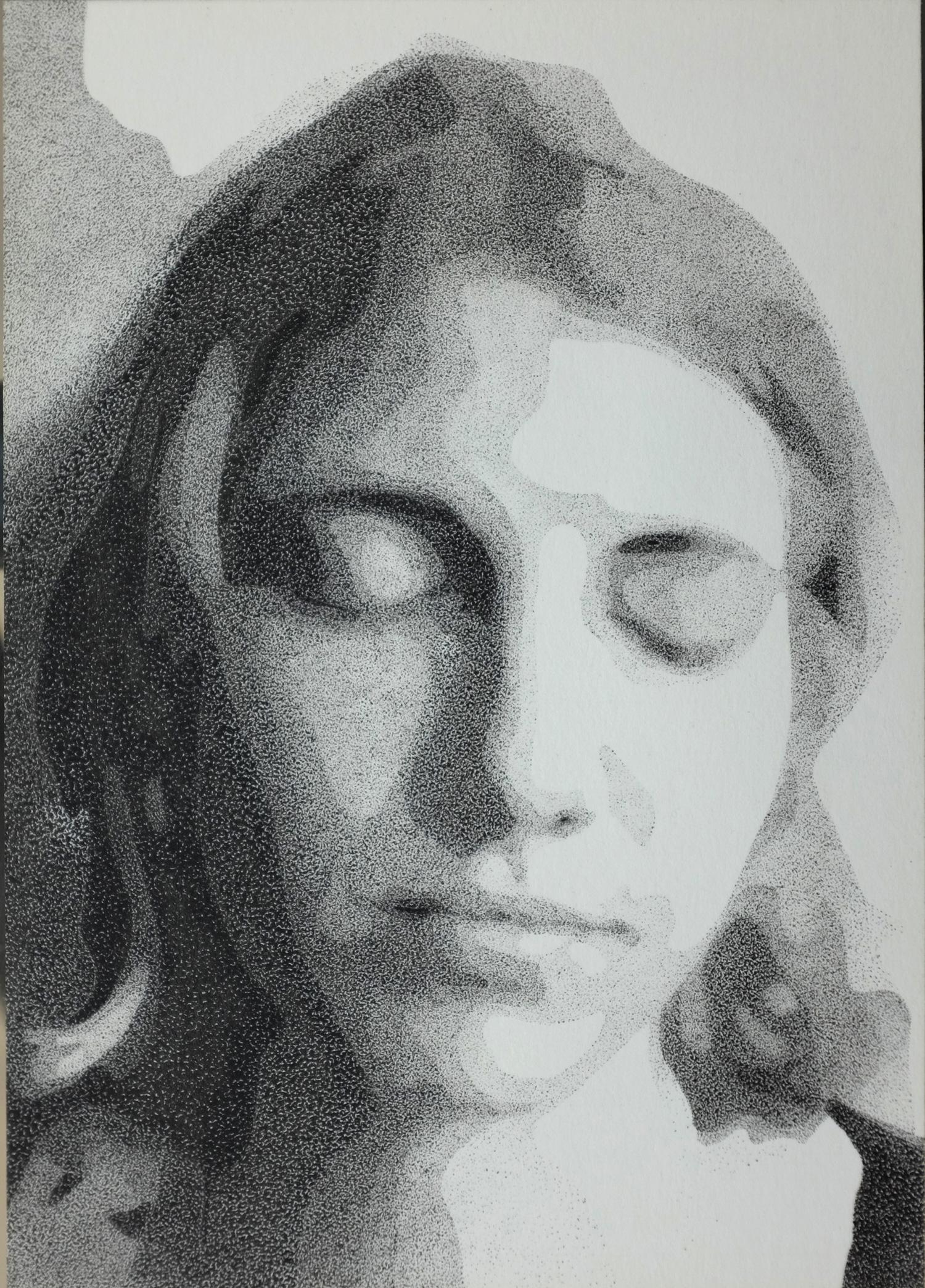 Claudiu-Ghermăneanu-(1)