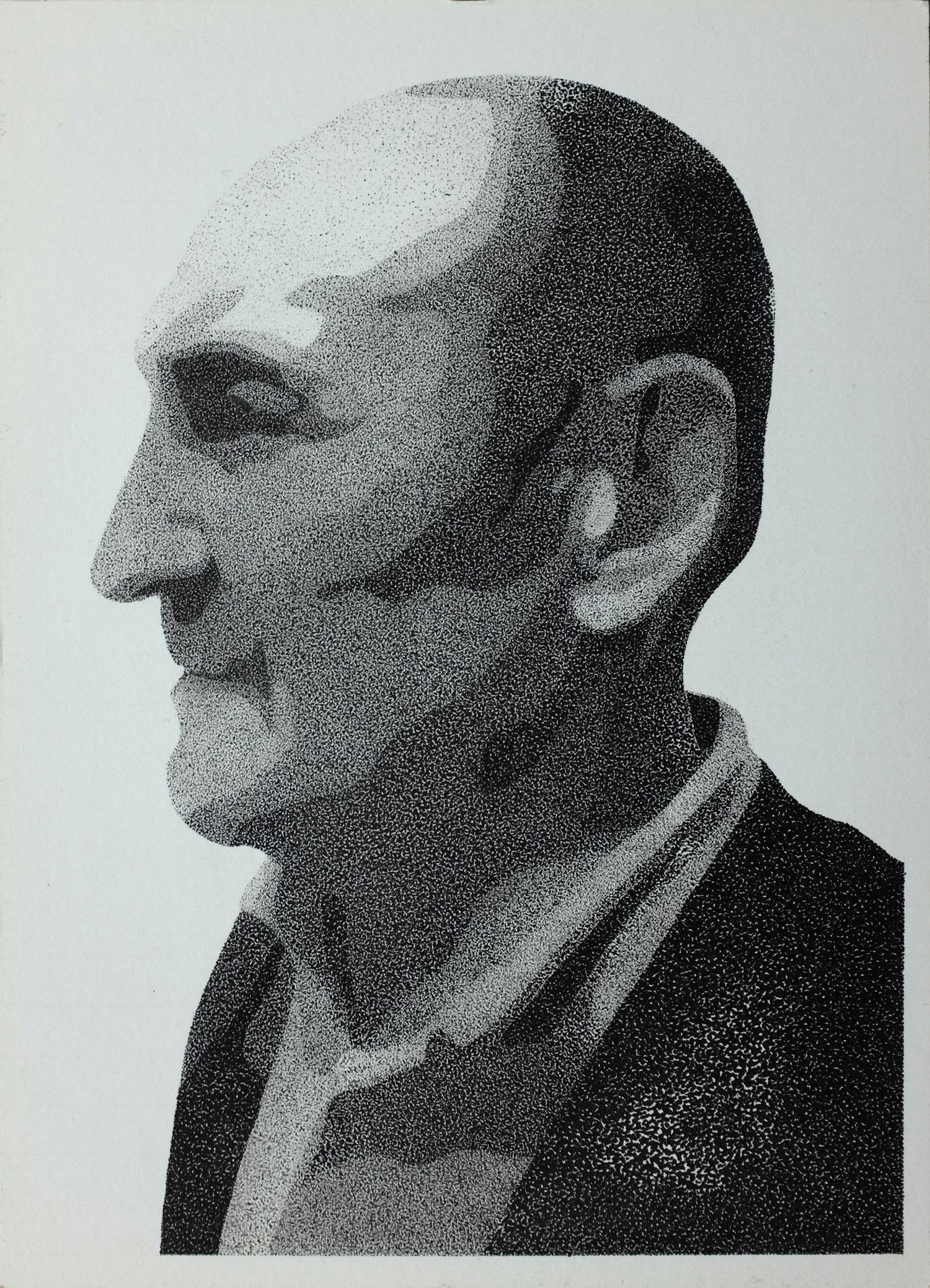 Claudiu-Ghermăneanu-(3)