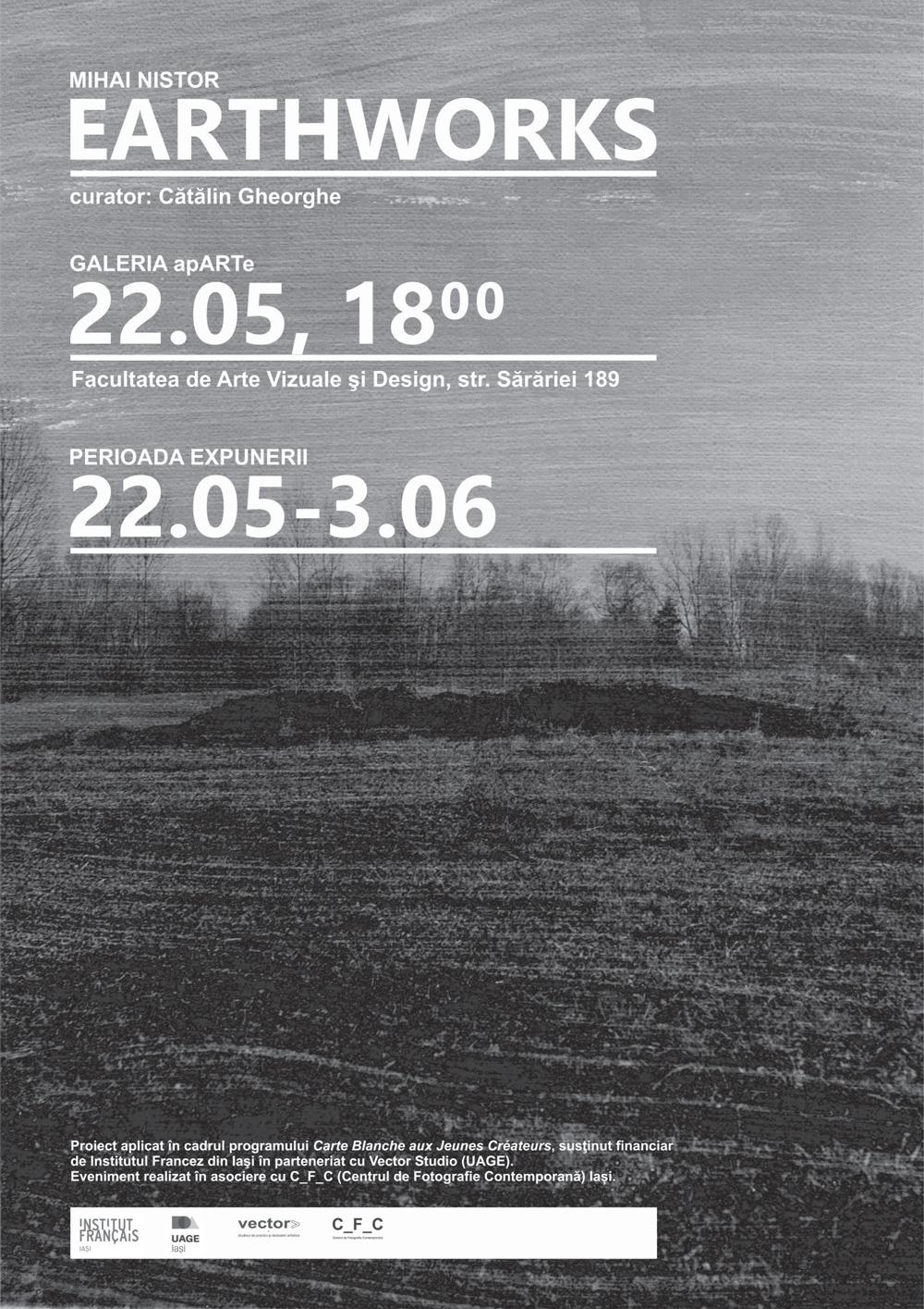 Earthworks-de-Mihai-Nistor-_-Vector-Studio