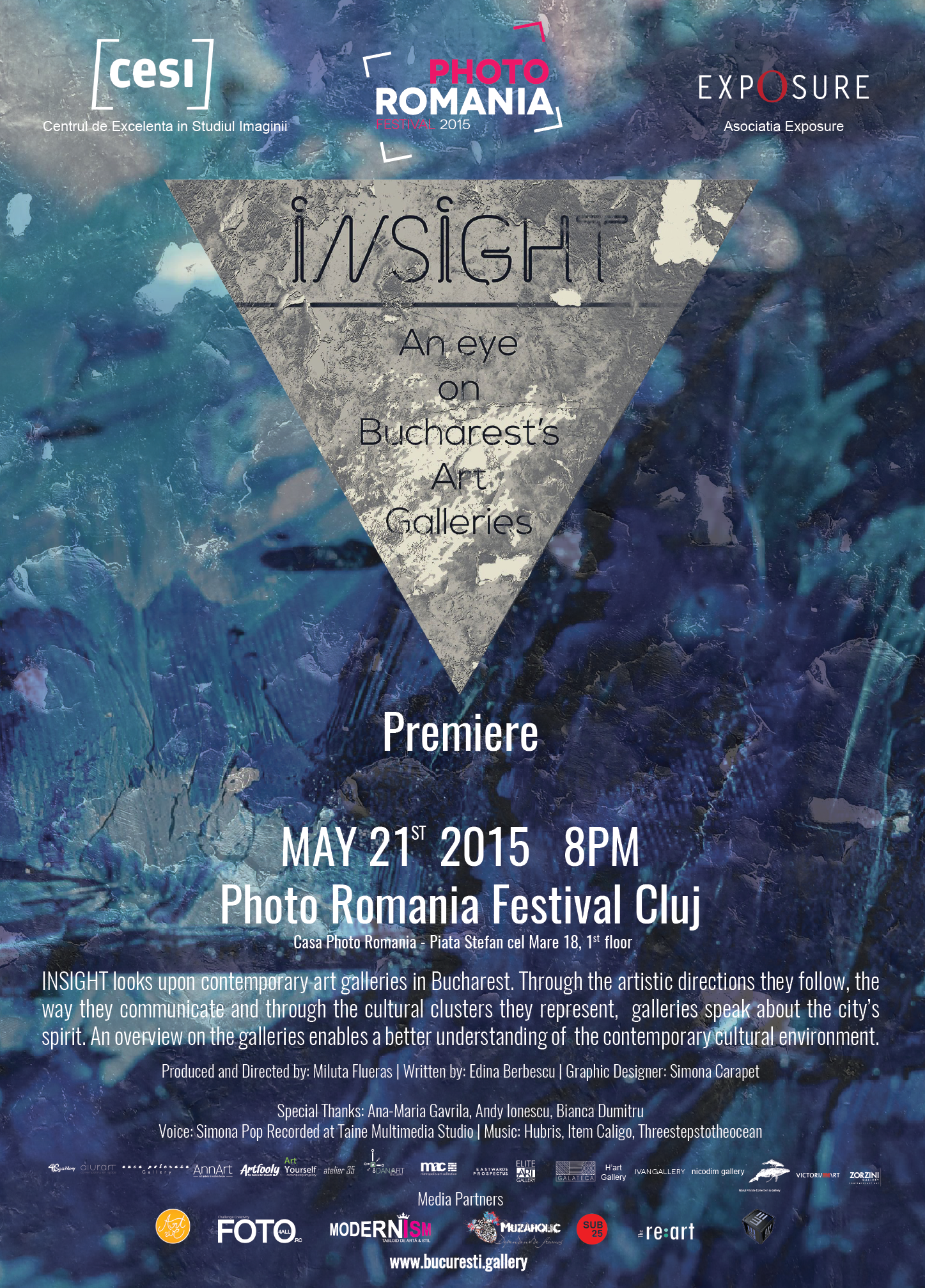 Insight_Poster_Cluj_72dpi