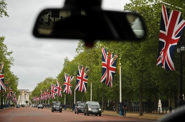 london - photo Lucian Muntean_0001