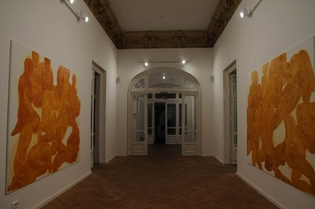philipp kremer - galeria nicodim - bucuresti - foto lucian muntean _0003