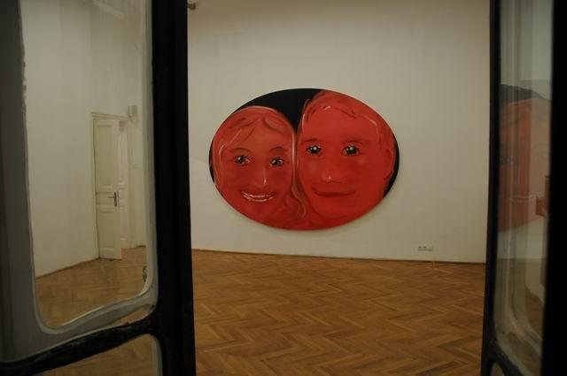 philipp kremer - galeria nicodim - bucuresti - foto lucian muntean _0005