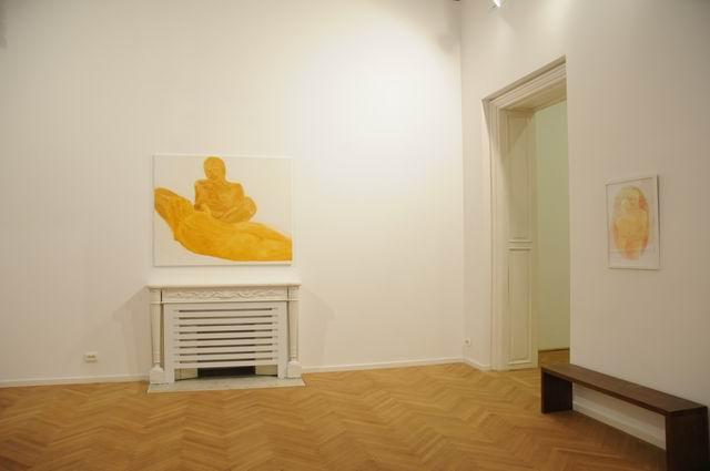 philipp kremer - galeria nicodim - bucuresti - foto lucian muntean _0009