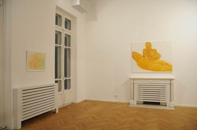 philipp kremer - galeria nicodim - bucuresti - foto lucian muntean _0010