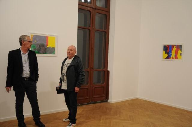 philipp kremer - galeria nicodim - bucuresti - foto lucian muntean _0020