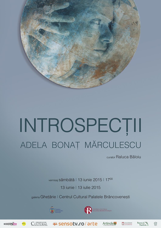Afis Adela Bonat Marculescu pentru web