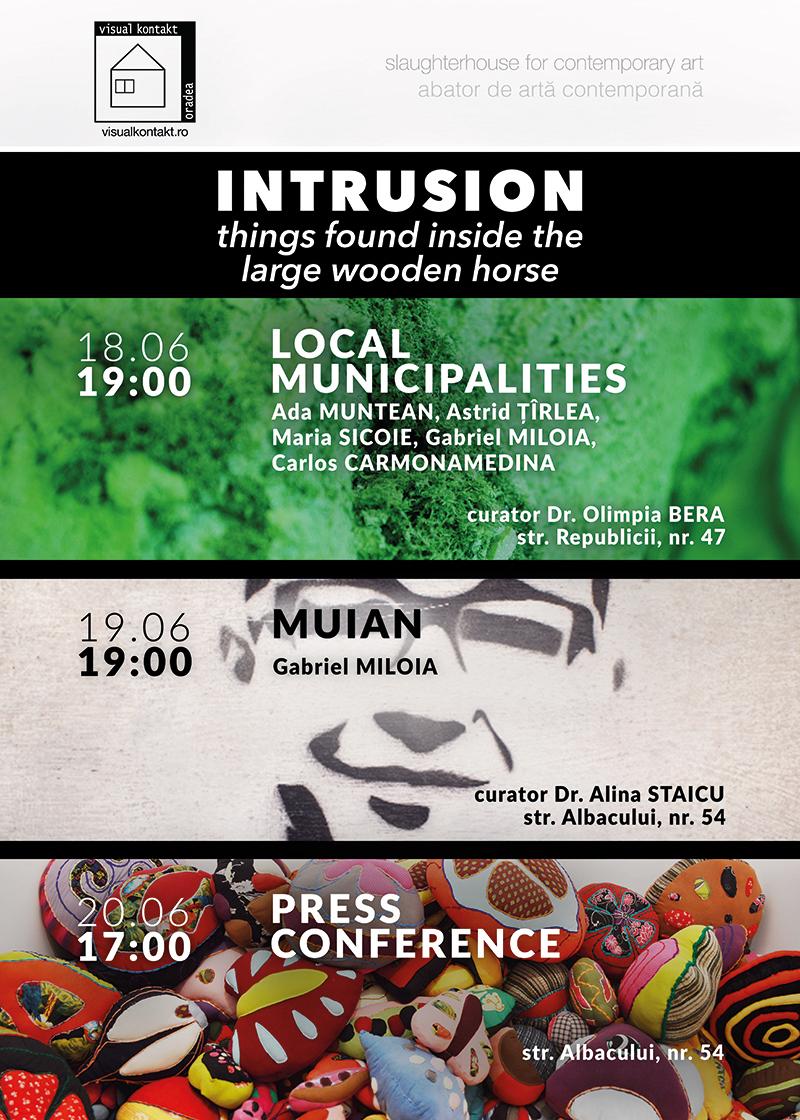 Afis-Expozitie-Intrusion