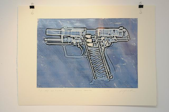 Gun Works - Károly Sándor Áron - LM0_7584