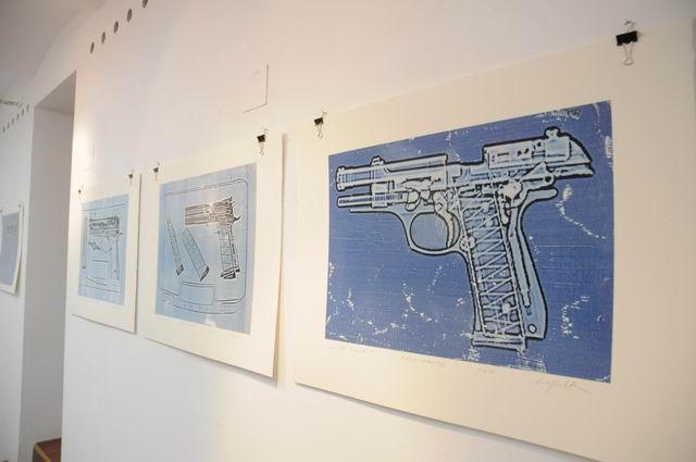 Gun Works - Károly Sándor Áron - LM0_7585