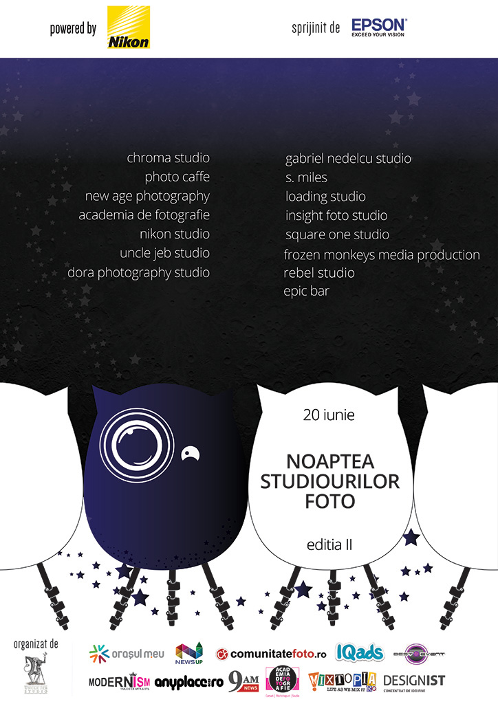 Noaptea-Studiourilor-Foto