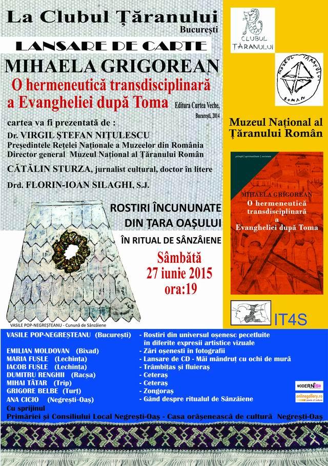 Resize of Muzeul Taranului Roman Mihaela Grigorean