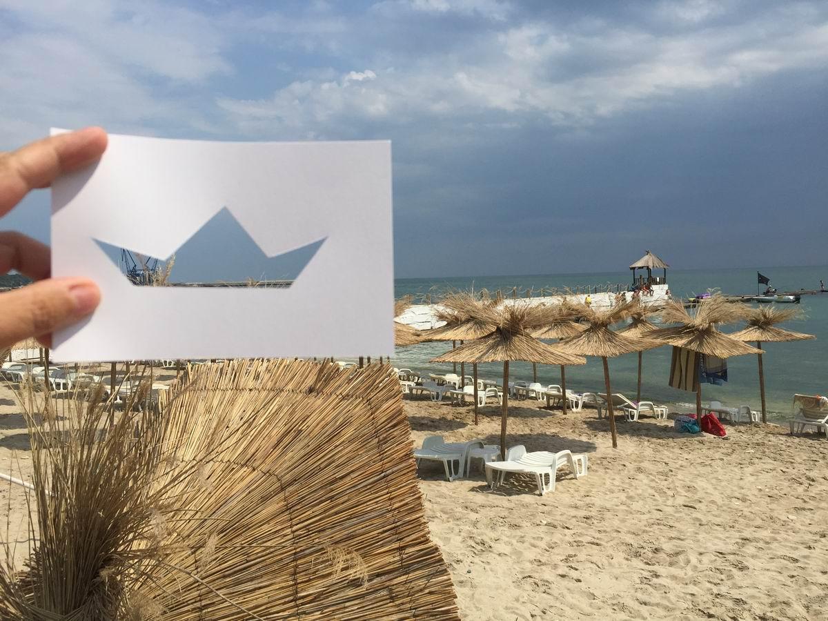 Resize of black sea postcards - lucian muntean 03