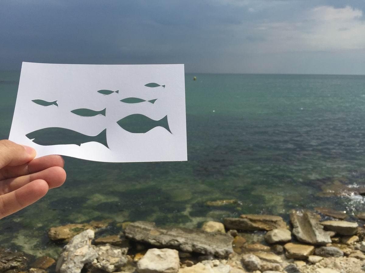 Resize of black sea postcards - lucian muntean 04
