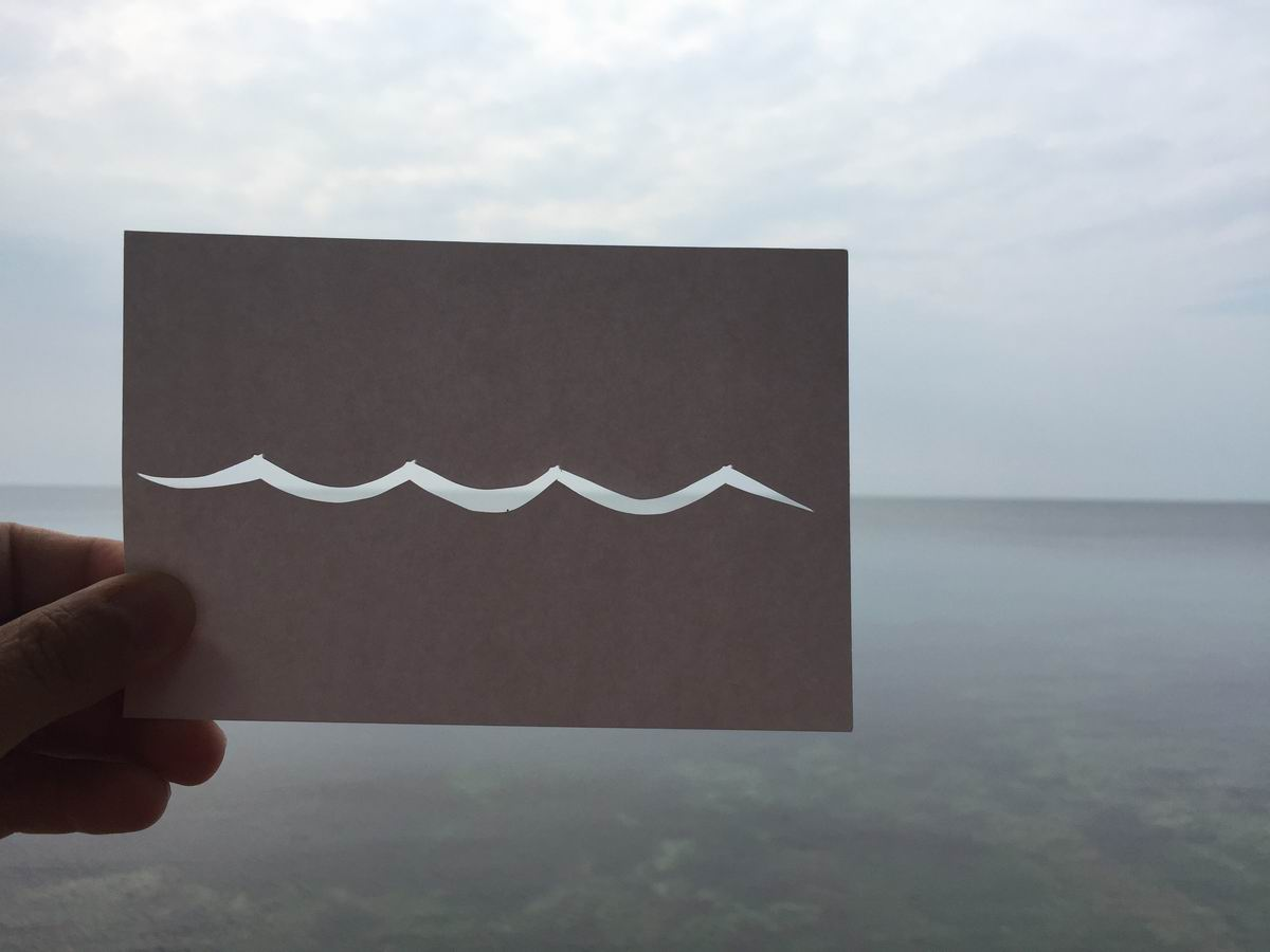 Resize of black sea postcards - lucian muntean 06