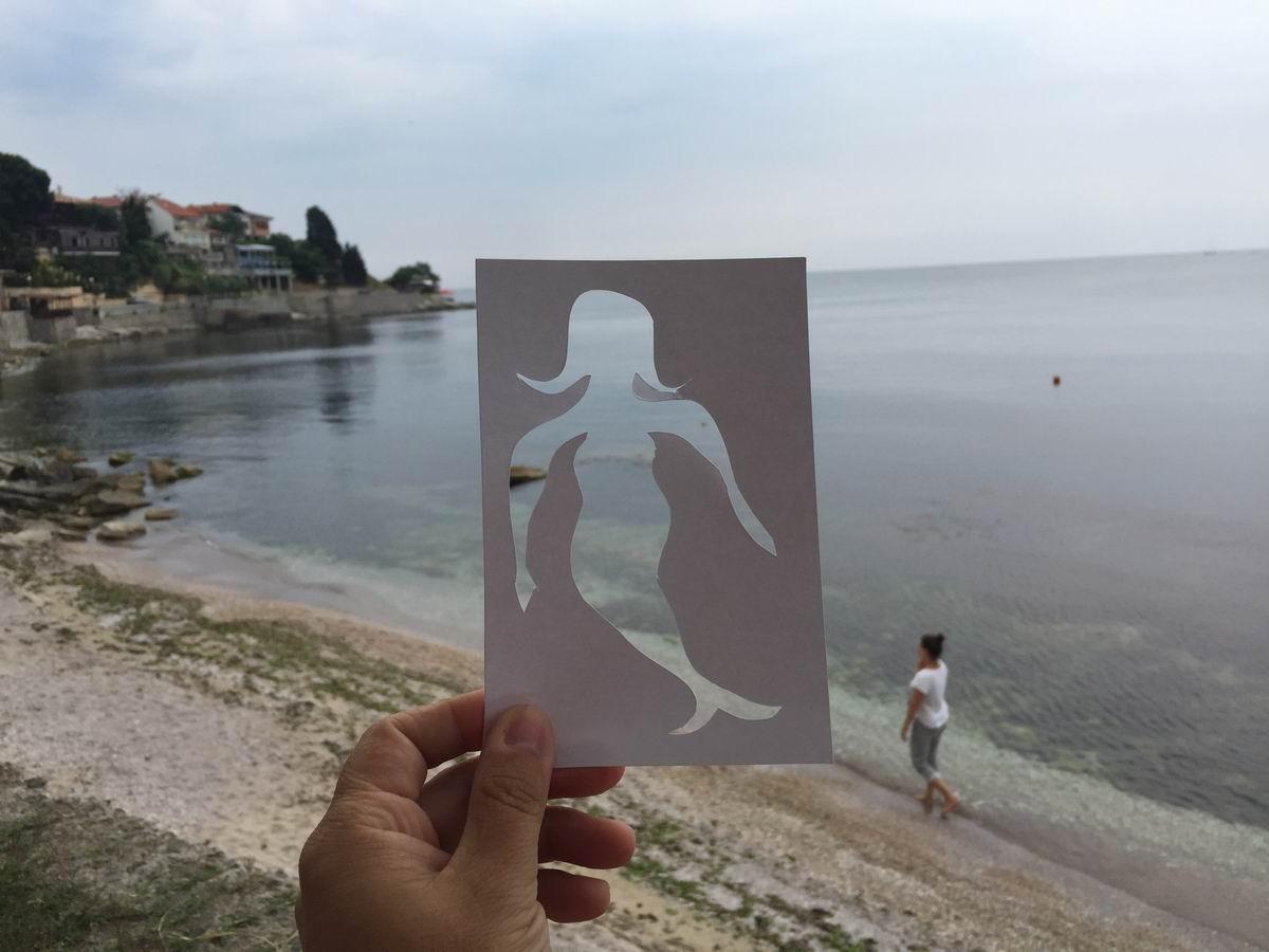 Resize of black sea postcards - lucian muntean 07