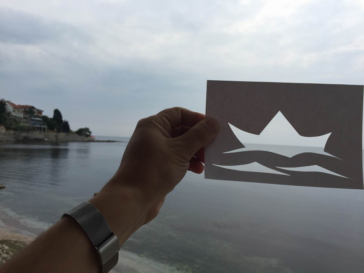 Resize of black sea postcards - lucian muntean 09