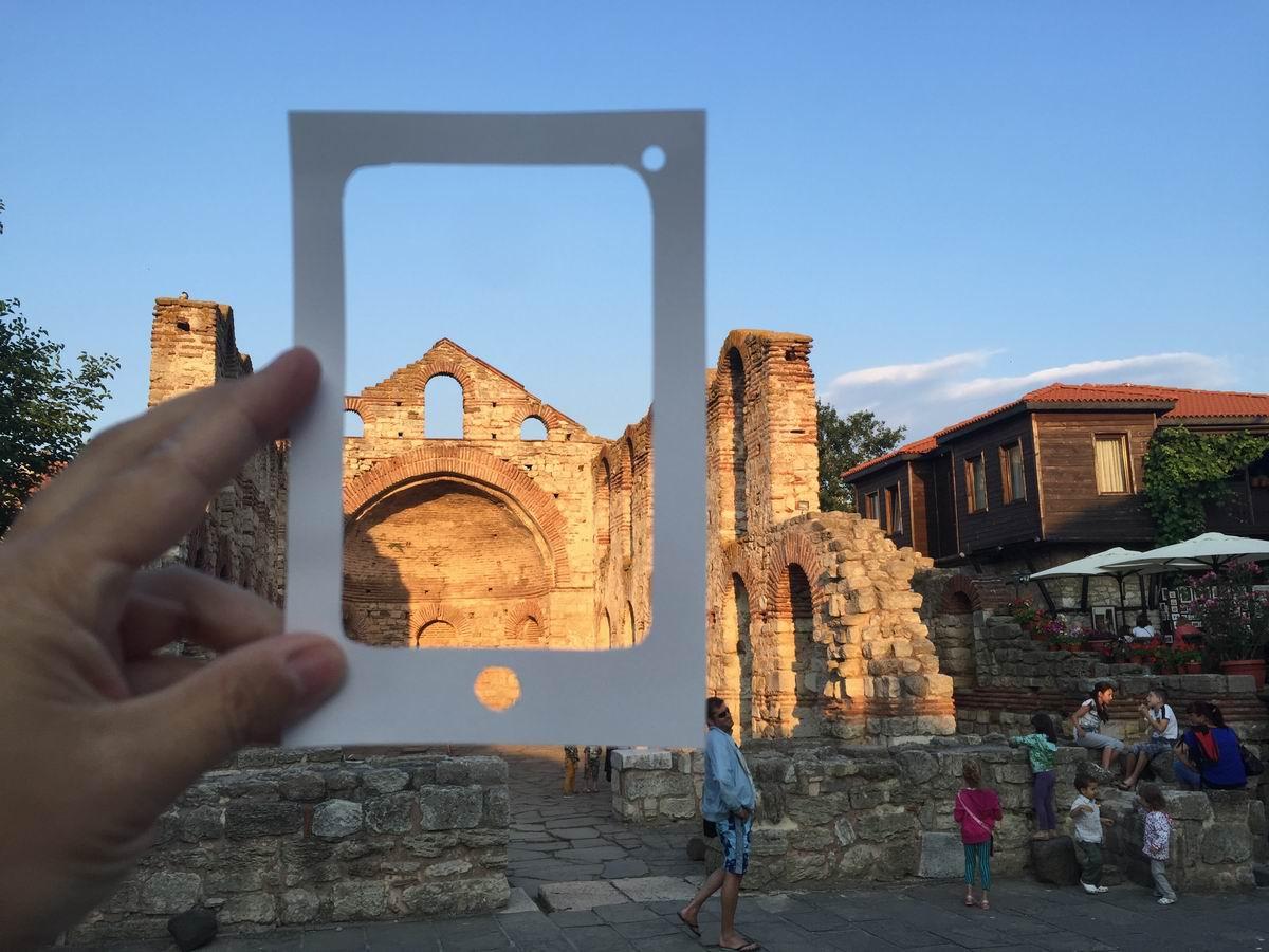 Resize of black sea postcards - lucian muntean 11