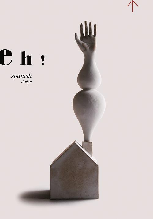 SPANISH.DESIGN