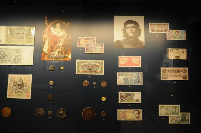 ashmolean - oxford - foto lucian muntean 11