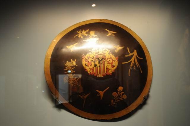 ashmolean - oxford - foto lucian muntean 13