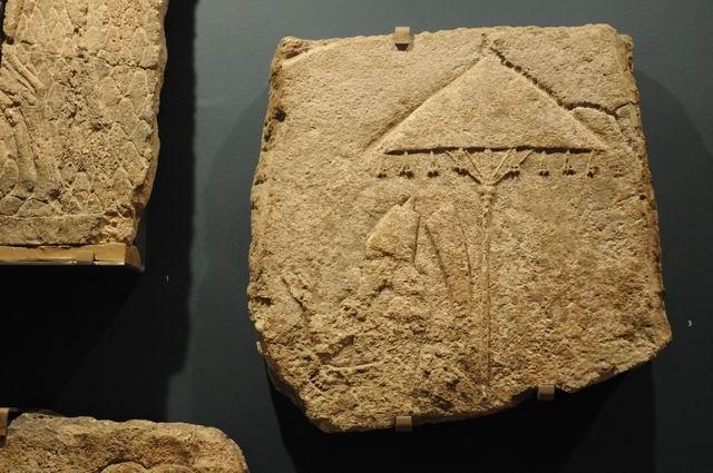 ashmolean - oxford - foto lucian muntean 32