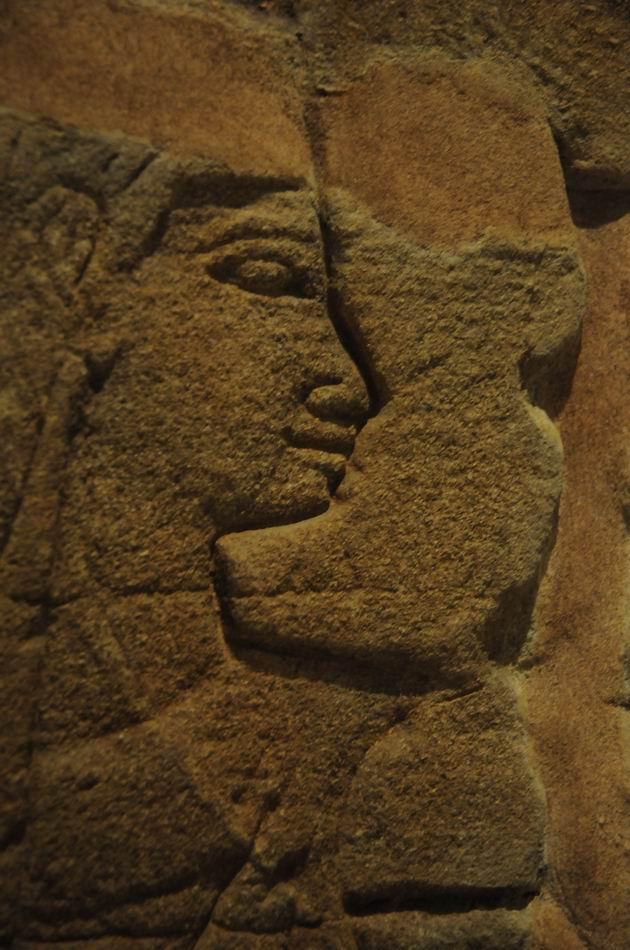ashmolean - oxford - foto lucian muntean 52