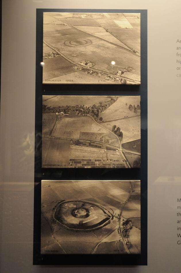 ashmolean - oxford - foto lucian muntean 65
