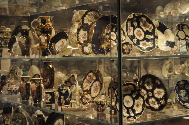 ashmolean - oxford - foto lucian muntean 67
