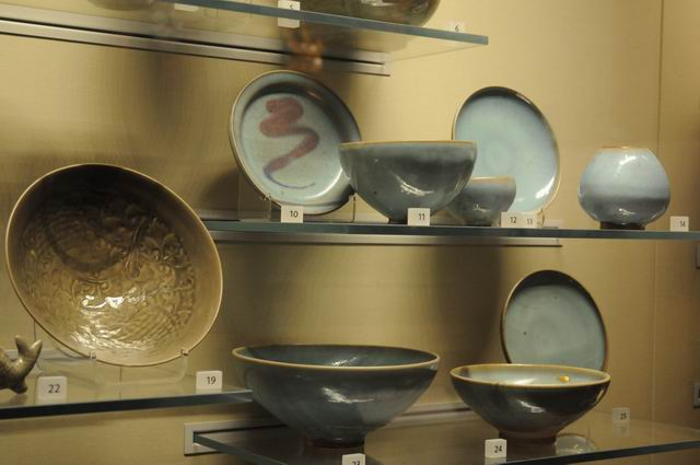 ashmolean - oxford - foto lucian muntean 72