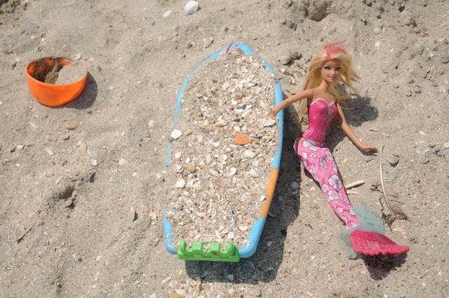 barbie - mamaia foto lucian muntean LM0_9259