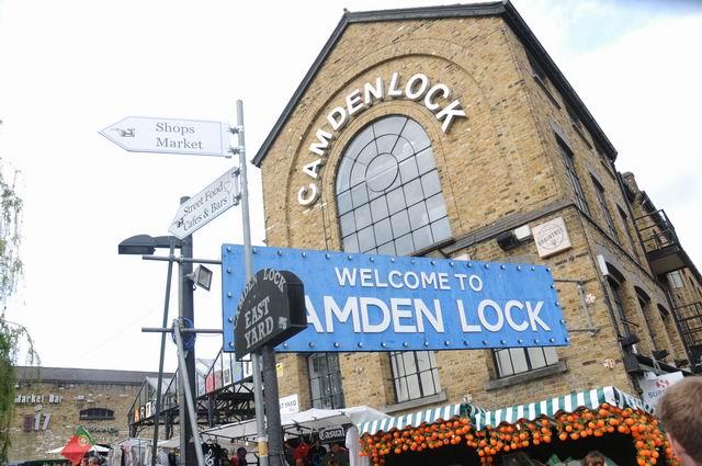 camden market - london photo lucian muntean_0001
