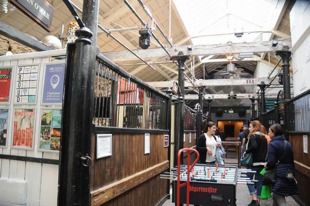 camden market - london photo lucian muntean_0009