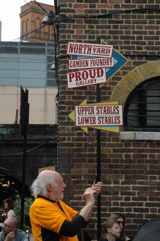 camden market - london photo lucian muntean_0012