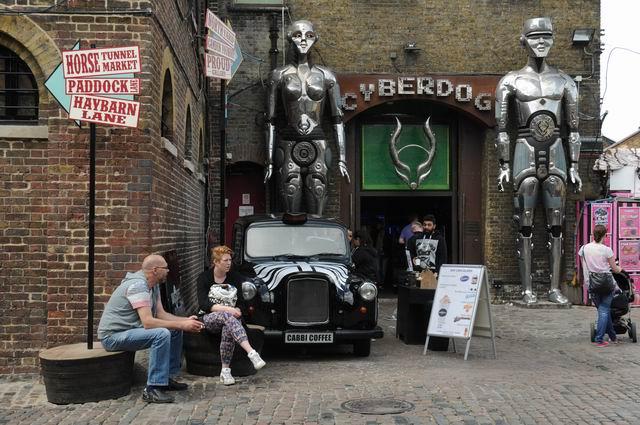 camden market - london photo lucian muntean_0013