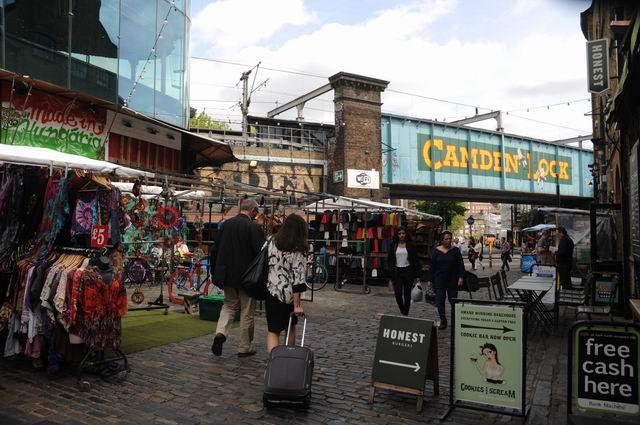 camden market - london photo lucian muntean_0014