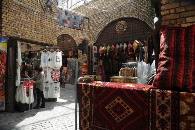 camden market - london photo lucian muntean_0016