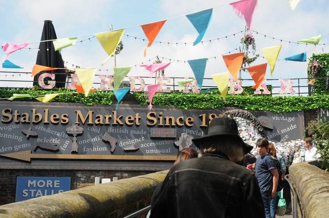 camden market - london photo lucian muntean_0018