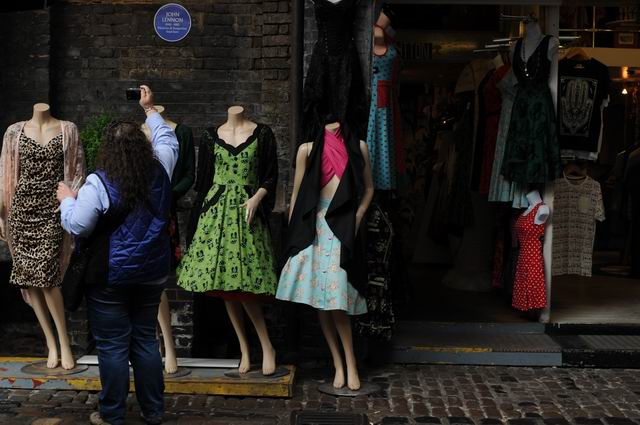 camden market - london photo lucian muntean_0019