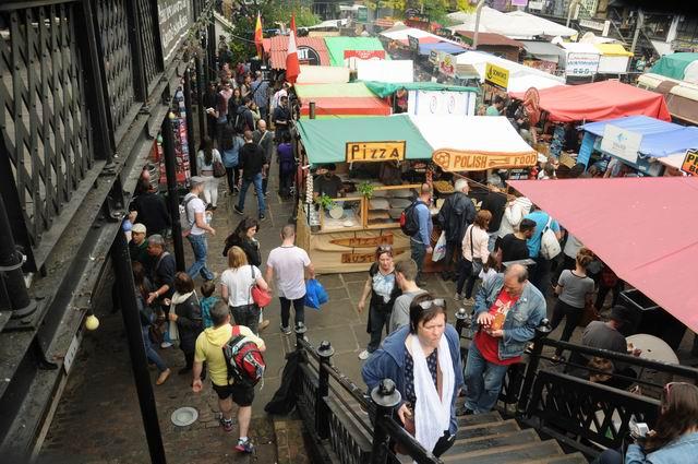 camden market - london photo lucian muntean_0022