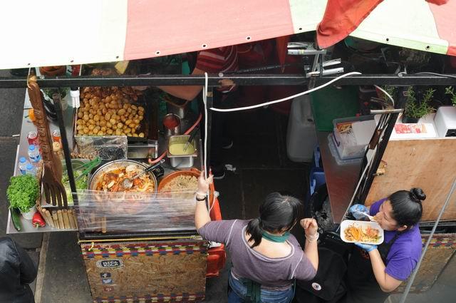 camden market - london photo lucian muntean_0024